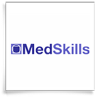 medskills