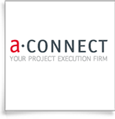 a-connect, In support of the education sector on Milaap