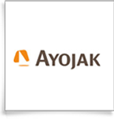 Ayojak, one stop place for Online Event Tickets