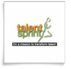 talant-sprint